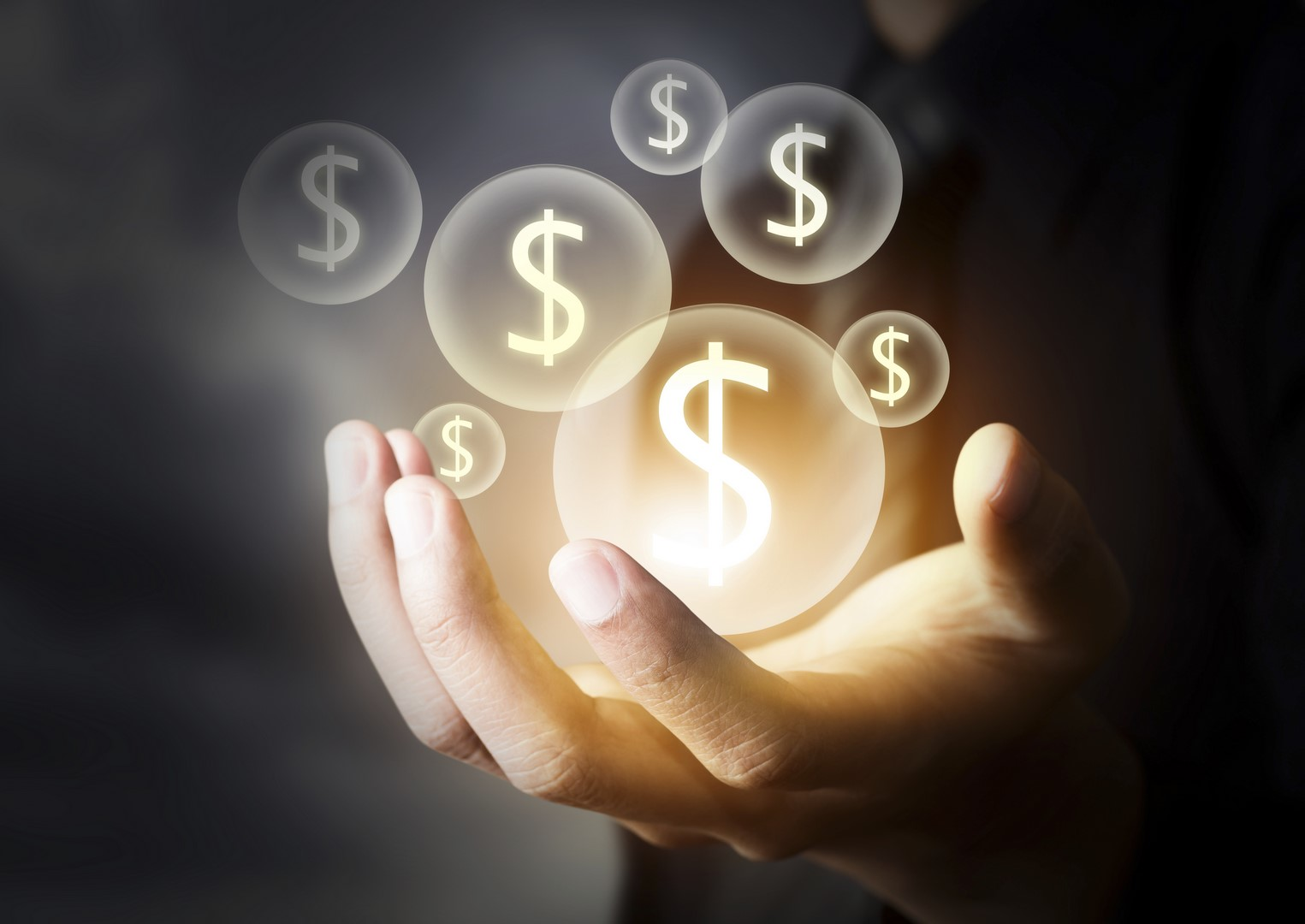 stock-photo-58042646-money-icon-in-business-hand